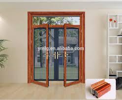 wholesale safety door design online buy best safety door design