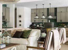 Kitchen Living Room Designs 222 Best Hgtv Dream Home Floors Images On Pinterest Hgtv Dream