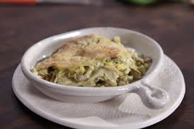 rachael ray thanksgiving leftovers 16 ways to use your thanksgiving leftovers food network canada