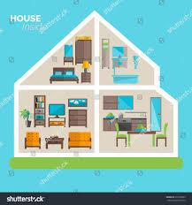 Flat House Design Flat House Interior Design Amazing Tinyass Apartment Design Ideas