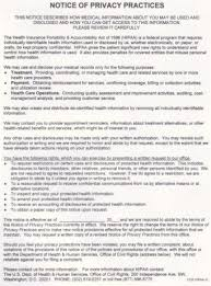 non compete agreement sample new york best resumes curiculum
