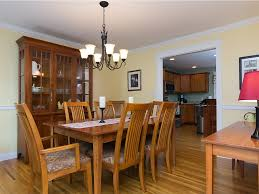 Mother In Law Suite Definition 26 Beech Ridge Rd Scarborough Real Estate From Maine Home