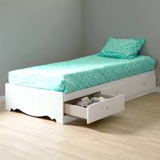 how to build a twin bed frame full image for adjustable bed frame