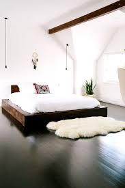minimalist bedroom wonderful astonishing boho room ideas fresh