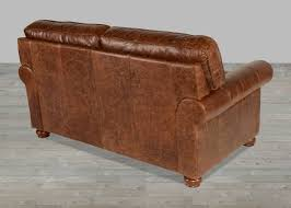 Tufted Vintage Sofa by Furniture Traditional Collection Vintage Loveseat U2014 Threestems Com