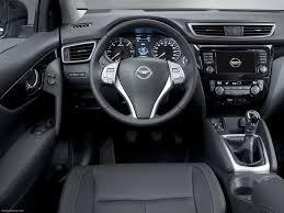 nissan qashqai 2013 black 2014 nissan qashqai india launch expected soon autogyaan