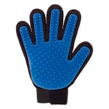 true touch right hand grooming glove bed bath u0026 beyond