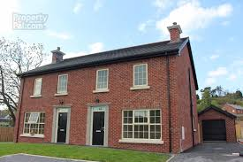 Country Homes And Interiors Moss Vale by Unit 5 Mossvale Meadows Dromore Banbridge Propertypal