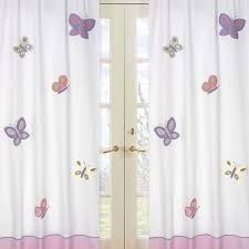 Girls Blackout Curtains Curtains Purple Color Curtains Designs Elegant Curtain Designs For