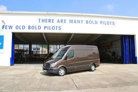sprinter rv mercedes brings its own sprinter camper van to 2013