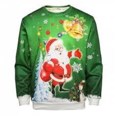 men u0027s clothing cheap men u0027s fashion clothing online store