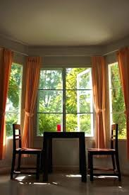 kitchen bay window treatment ideas bedroom kitchen bay window curtains ideas blinds pictures living