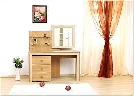 small dressing table with mirror design ideas interior design
