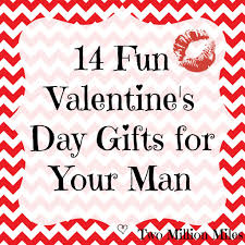 valentines presents for him trending on today blessing dies from