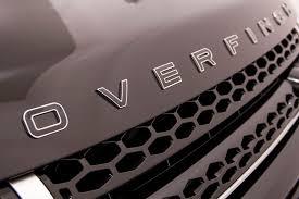 land rover range rover evoque 2 0td4 se tech 42 990