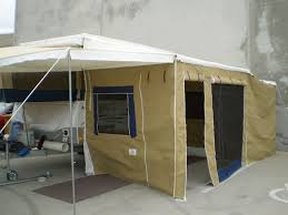 Jayco Bag Awning Bag Awning Extension Awnings Adelaide Annexe U0026 Canvas