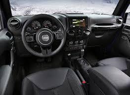 2018 jeep wrangler redesign 2018 jeep wrangler redesign interior release date 2017 2018