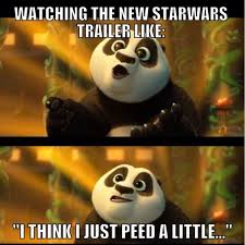 Star Wars Funny Meme - 25 star wars funny memes star starwars and star wars art