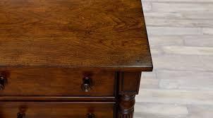 nightstand laundry hamper medium cherry wood nightstand bedford
