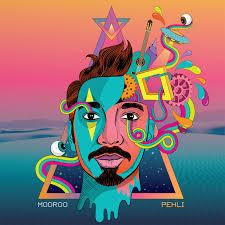 design art album mooroo album art samya arif