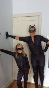 Dark Knight Halloween Costume Women U0027s Girls Catwoman Costumes Halloween Review