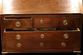 credence bureau bureau bureau dos d ane bureau plat louis xv style expertissim