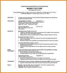 resume format for btech freshers pdf to jpg cv format freshers pdf download affordable price