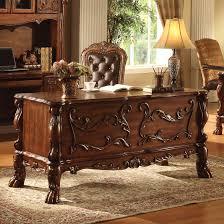 Antique Desks For Home Office Antique Desks For Home Office Olive Crown