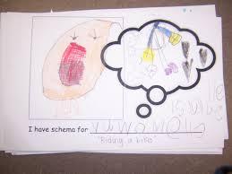 Wemberly Worried Worksheets The Accidental Teacher Mom Runner November 2011