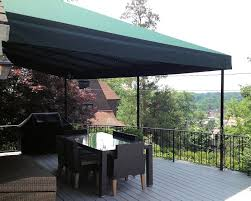 Awning Umbrella Residential Awning Photo Gallery Gs U0026 S Awnings Westchester