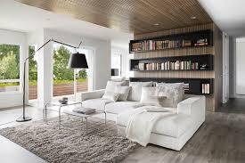 modern interior decorating ideas great modern interior design
