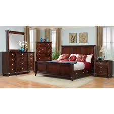 picket house furnishings gavin storage 5pc bedroom set free