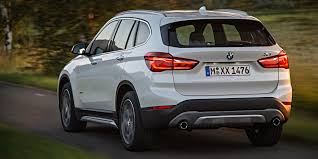 2016 bmw x1 pictures photo 2016 bmw x1 pricing and specifications photos 1 of 4
