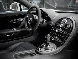 jeep bugatti bugatti veyron 16 4 super sport 2013 sprzedany giełda klasyków