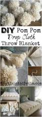 sewing patterns for home decor best 25 teen sewing projects ideas on pinterest sew gifts diy