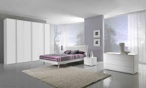 grey master bedroom modren gray purple bedroom love the bedding but would switch for