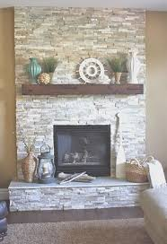 fireplace simple fireplace hearth stone ideas designs and colors
