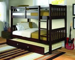 Grown Up Bunk Beds Loft Beds Grown Up Loft Bed Grown Up Loft Bed
