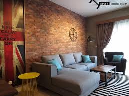 wallpaper design batu bata rizal hakimm wallpaper batu bata facebook