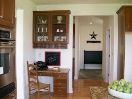 interior design home staging jobs staging homes career blog native