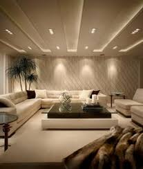 Amazing Home Interiors 18 Cool Ceiling Designs For Every Room Of Your Home Ceilings