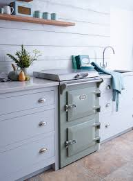 100 aga kitchen design image result for kitchens with a