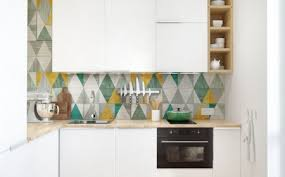 small kitchen design ideas white cabinets 1001 small kitchen ideas to maximize your space