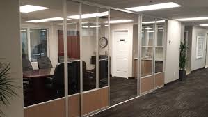 commercial wall partition system komandor