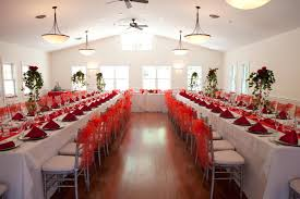 wedding reception venues reception venue photo gallery milton ridge