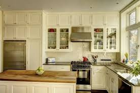 12 Inch Deep Pantry Cabinet Kitchen Cabinet Options Bob Vila