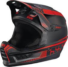 lazer motocross helmets lazer helmets offer 100 satisfaction guarantee online icon