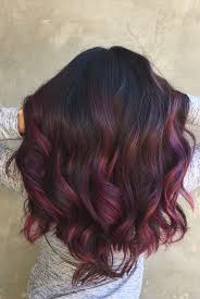 450 best hairstyles images on pinterest hairstyles hair and colors