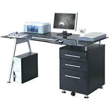 que choisir ordinateur de bureau acheter ordinateur bureau achat bureau pas cher bureau table