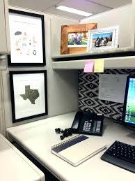 Zebra Desk Accessories Cubicle Supplies Office Supplies Get Modern Desk